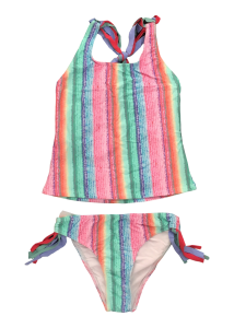 Tabathat Tankini 1_clipped_rev_1